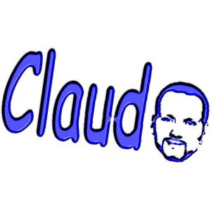 Link zu Soundcloud Claudo