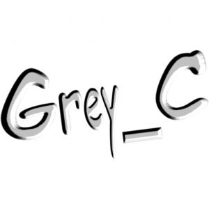 Link zu Soundcloud Grey_C
